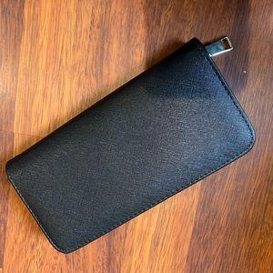 Bags - 💰Black Handbag with wallet